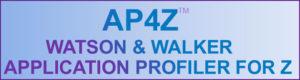 AP4Z logo